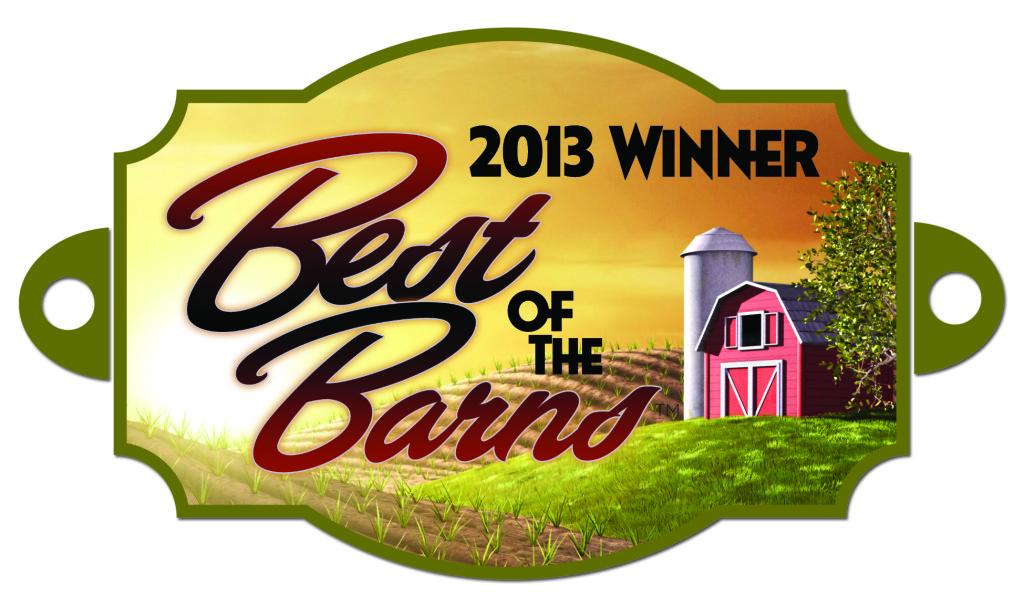 2013-Best-of-the-Barns-Winner