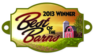 2013-Best-of-the-Barns-Winner