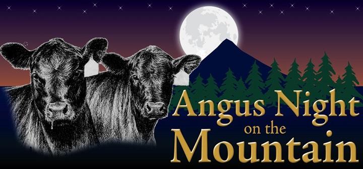 AngusFoundation_mountain.1.15