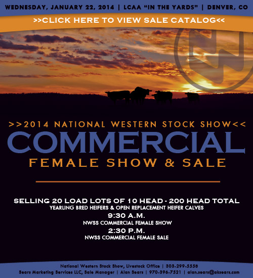 NWSS Com Female eblast_commercial_1213