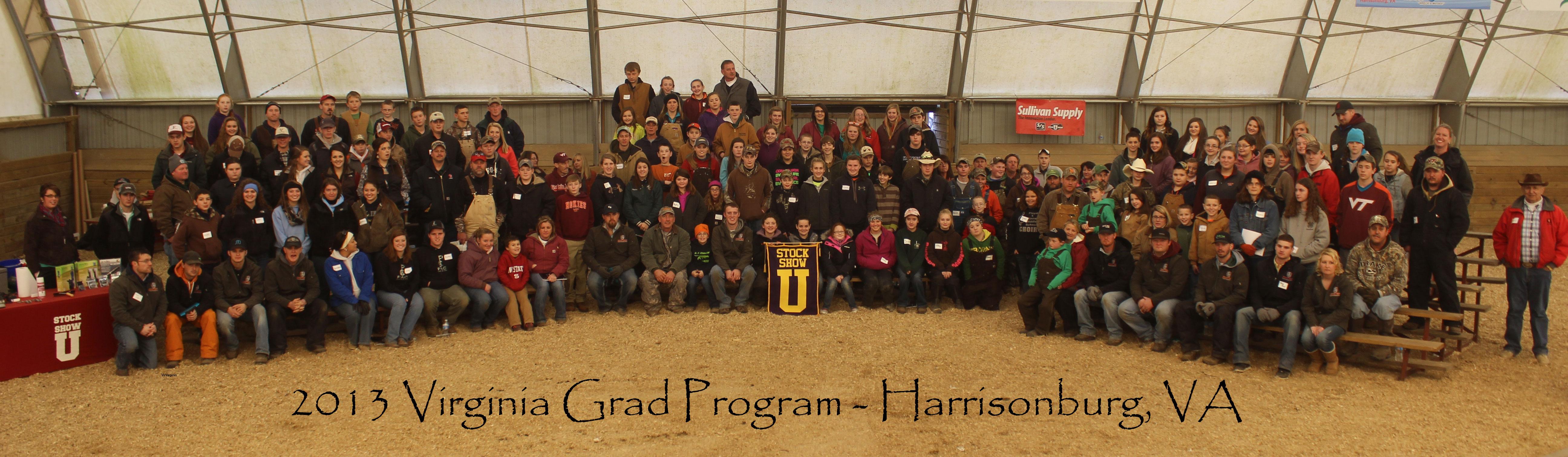 SSU-Grad-Program---VA