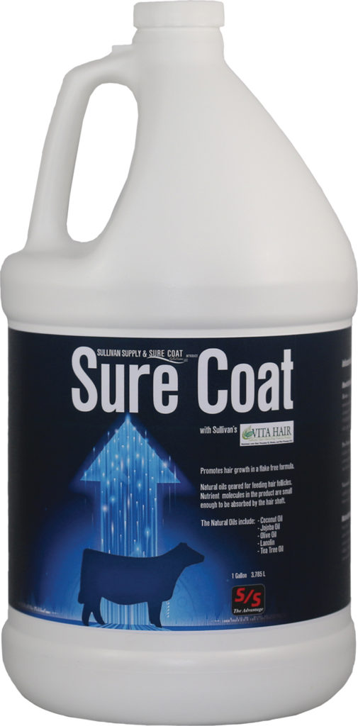 sure_coat_gallon