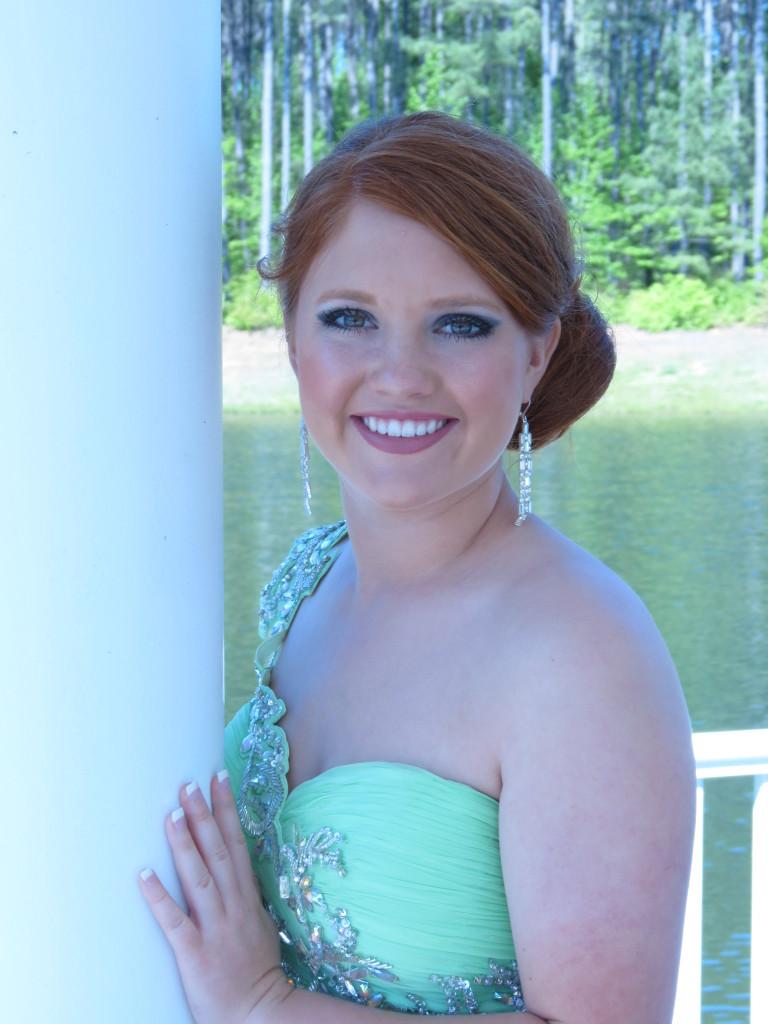 More Senior Prom | The Pulse