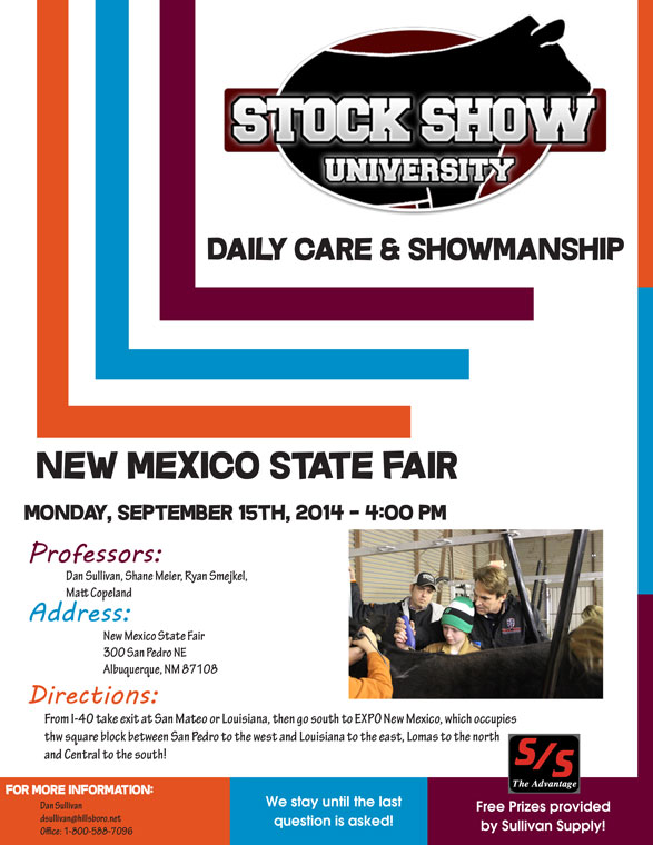 New-mexico-state-fair