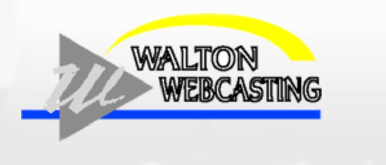 Walton broadcasting hoosier beef congress the pulse walton junglespirit Choice Image