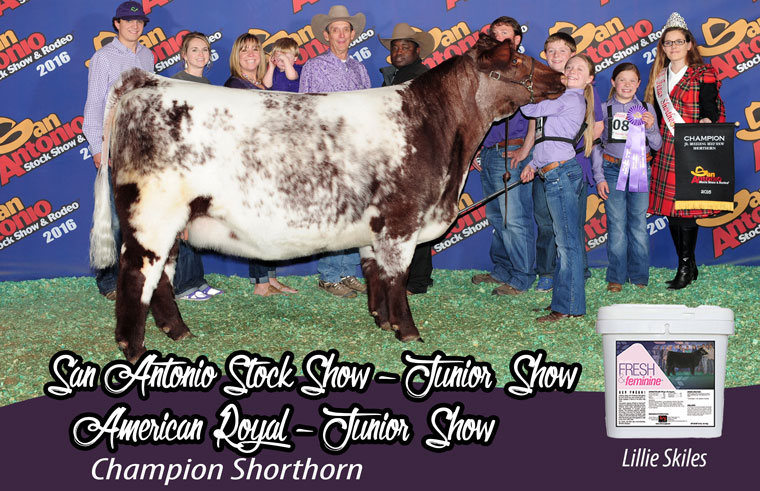 Skiles_Shorthorn_ff_pic_official