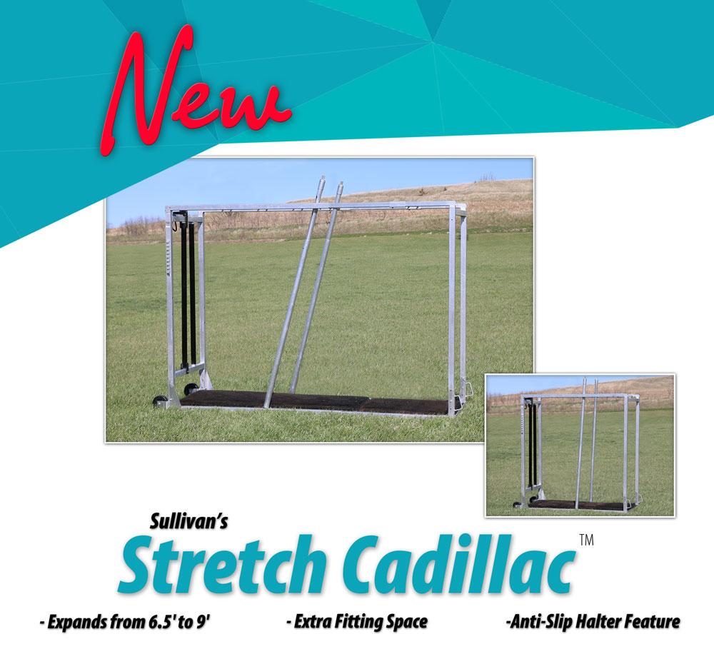stretch_cadillac