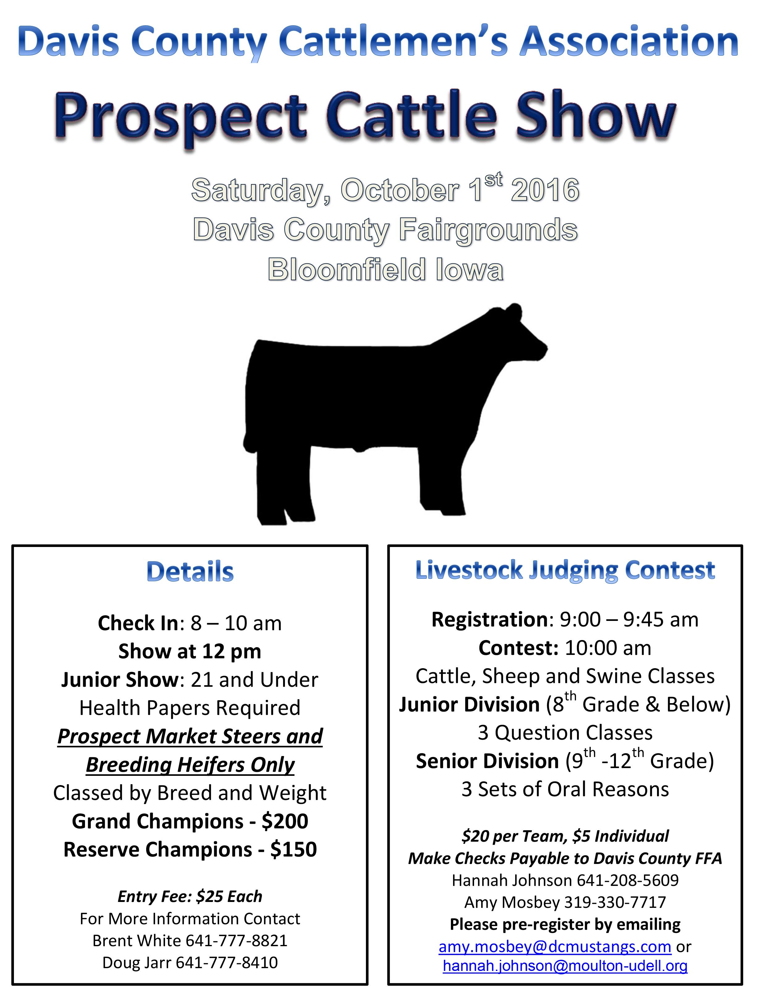 davis-county-prospect-show-2016-3