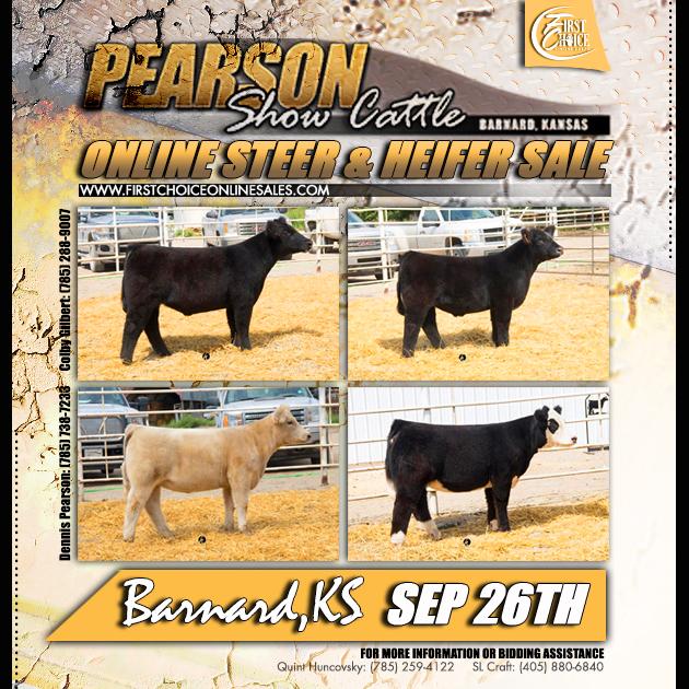 pearson-eblast-sept-26