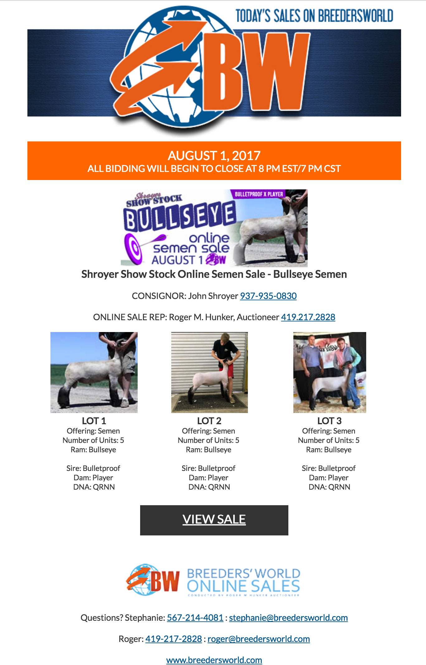 The pulse powered by sullivan supply page 246 today on breeders world junglespirit Image collections