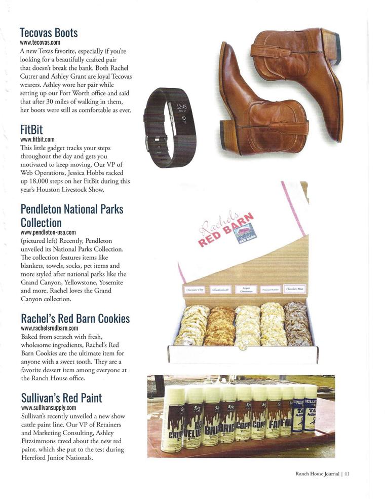 Page 419 – Sullivan Supply, Inc