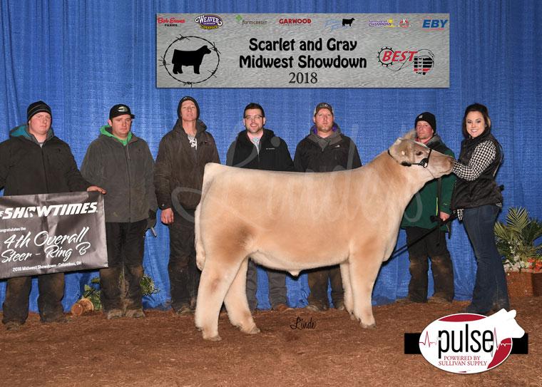 Z Bar H Cattle RCC Blog: Ohio ...