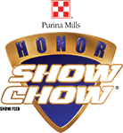 honorShowChow