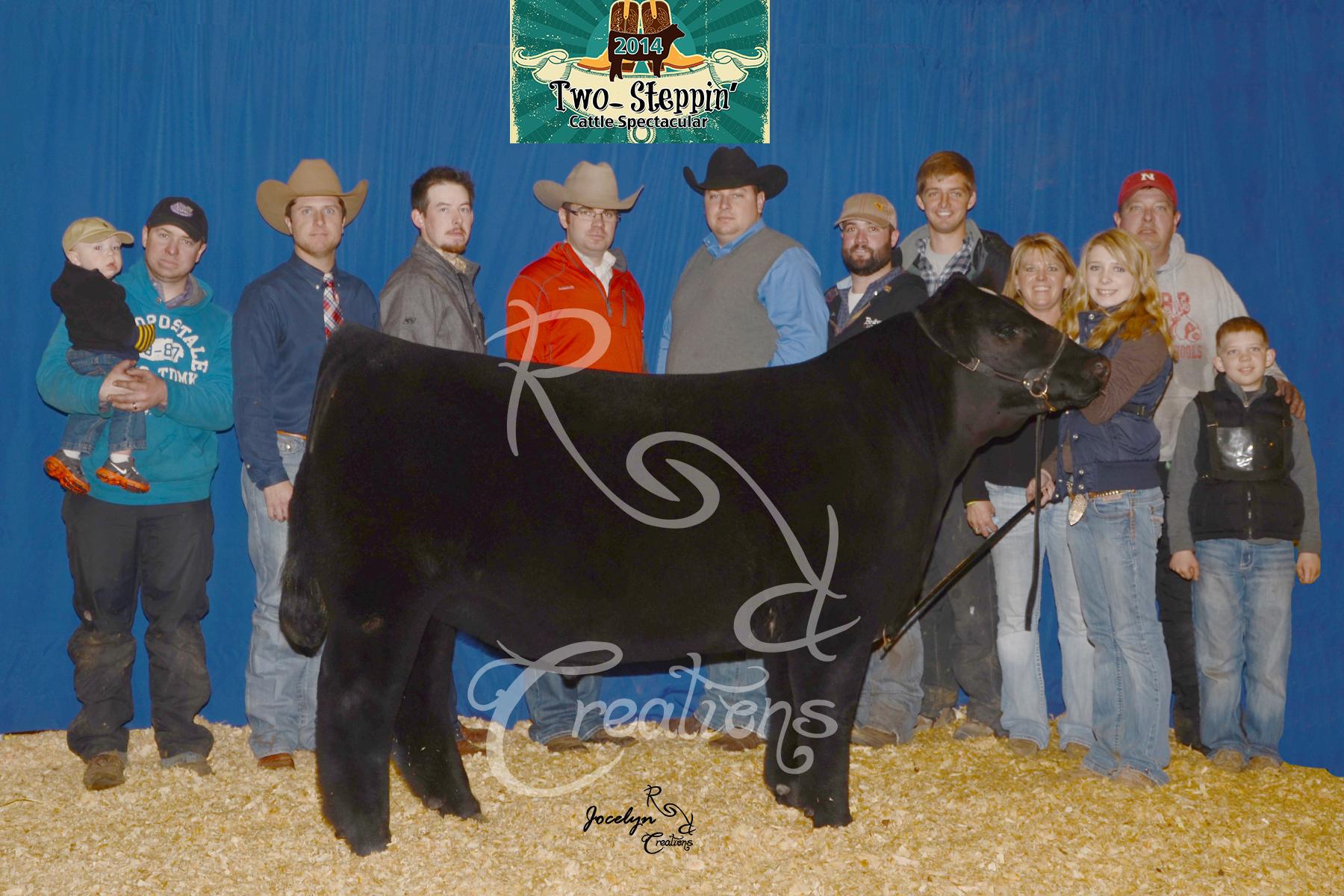 DSC_9451_5th_steer