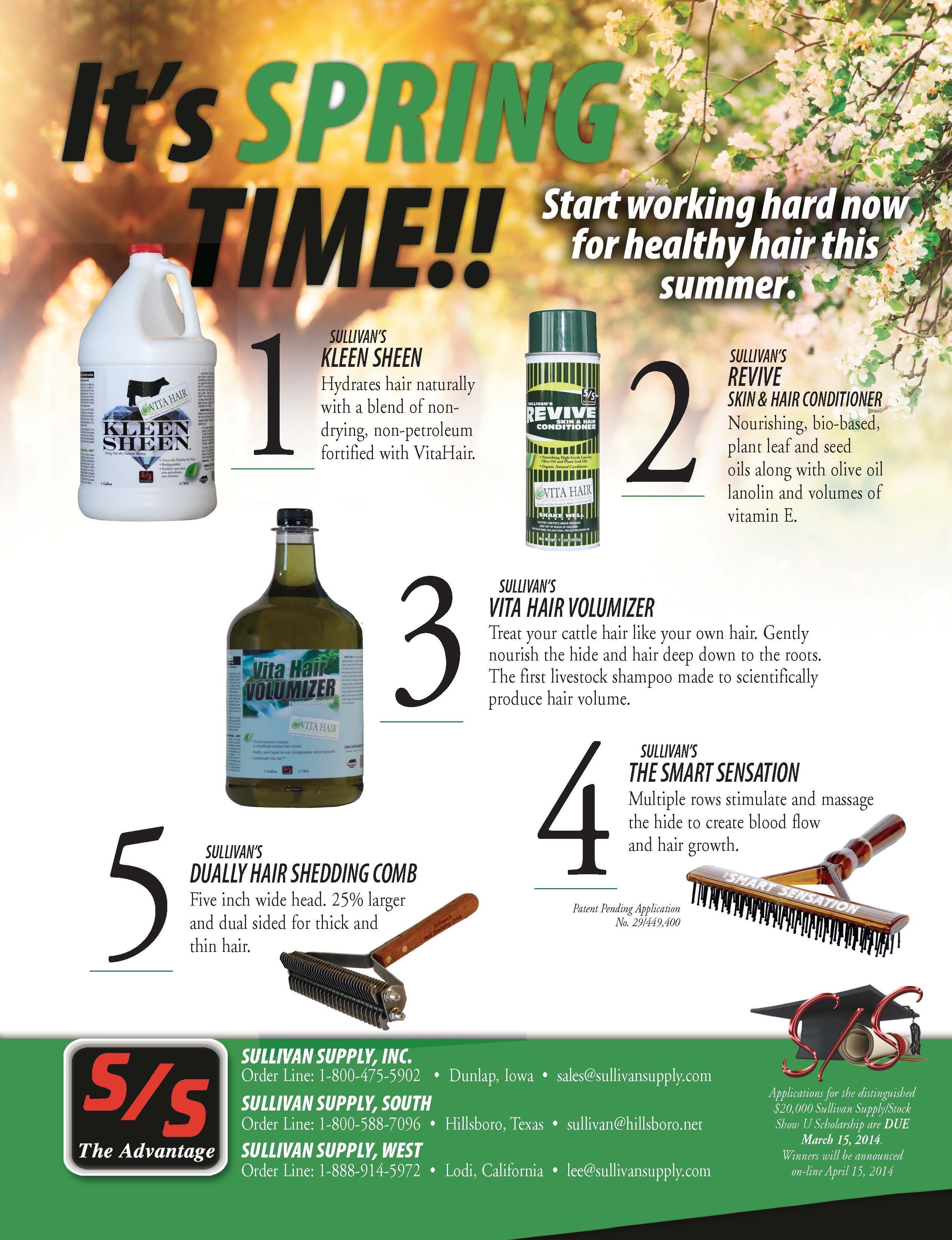 Sullivan supply Show Circuit March_Page_2