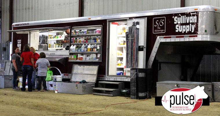 ss-trailer