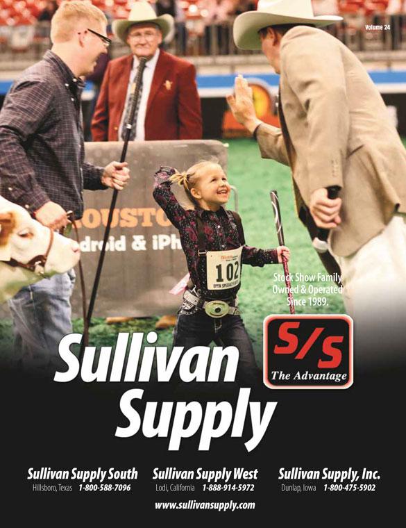 2014-Sullivan-Supply_LRes-1
