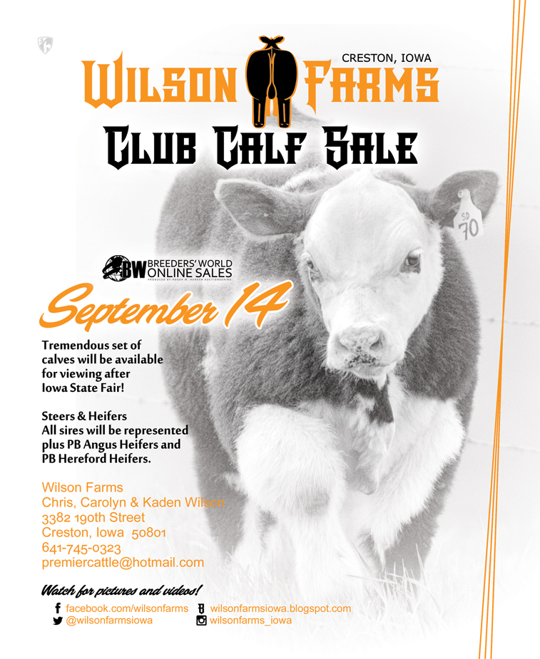 Wilson-Farms-August-Ad_Proof-4