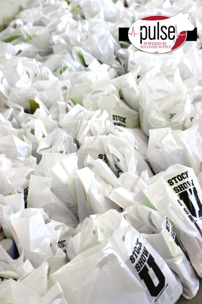 goody-bags
