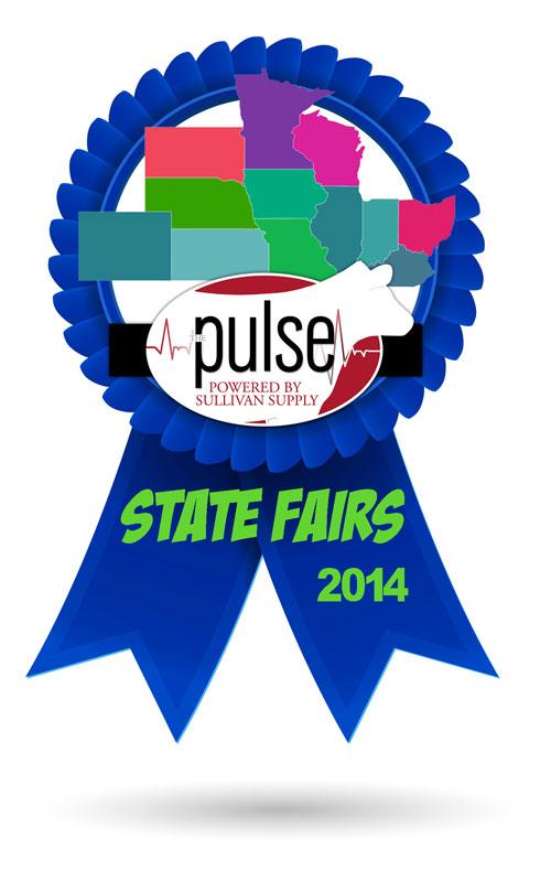state-fairs-final