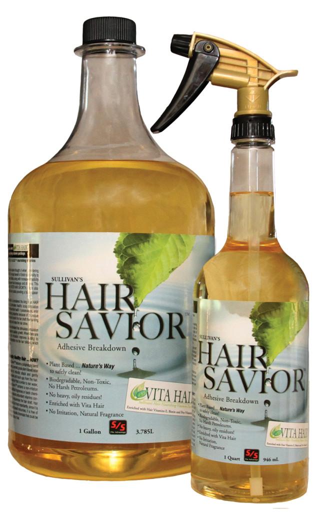 HS_Hair Savior