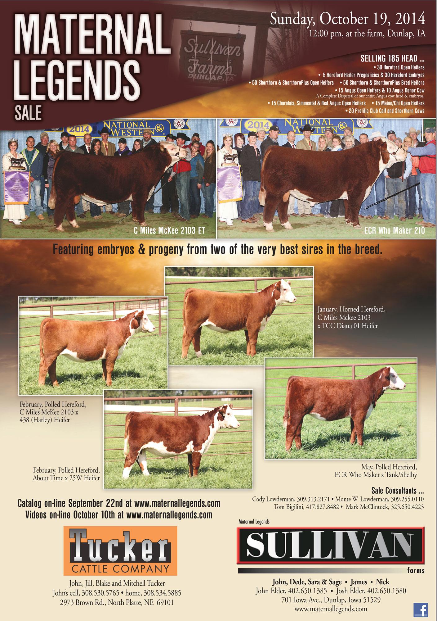 Sullivan-Farms-HWorld-Oct-14