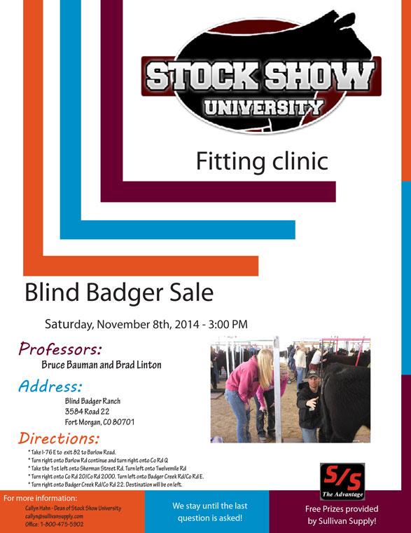 Blind-Badger-Sale-2
