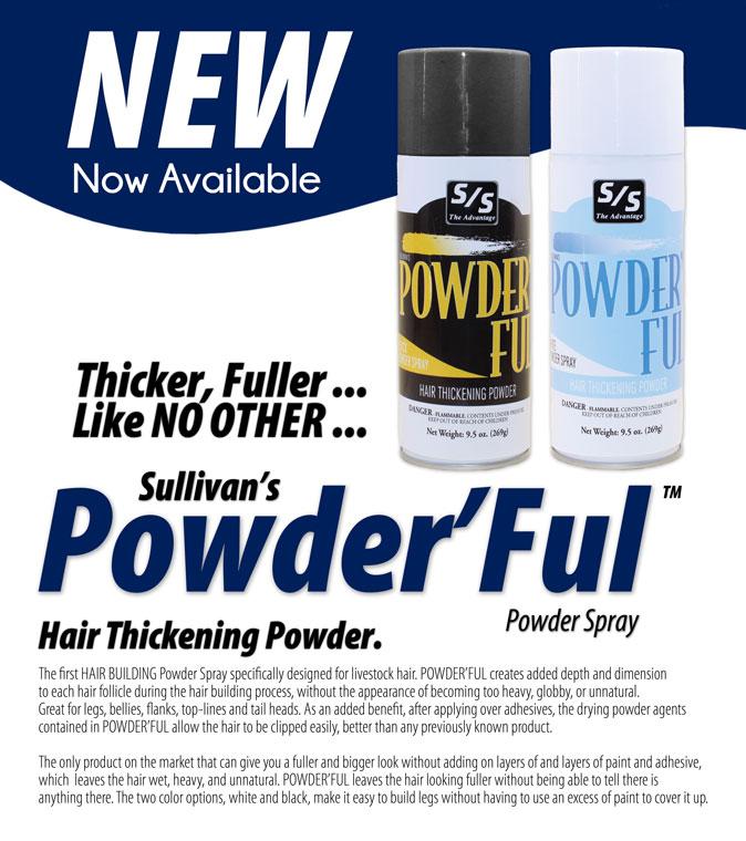 PowderFul-Sign-UPDATE