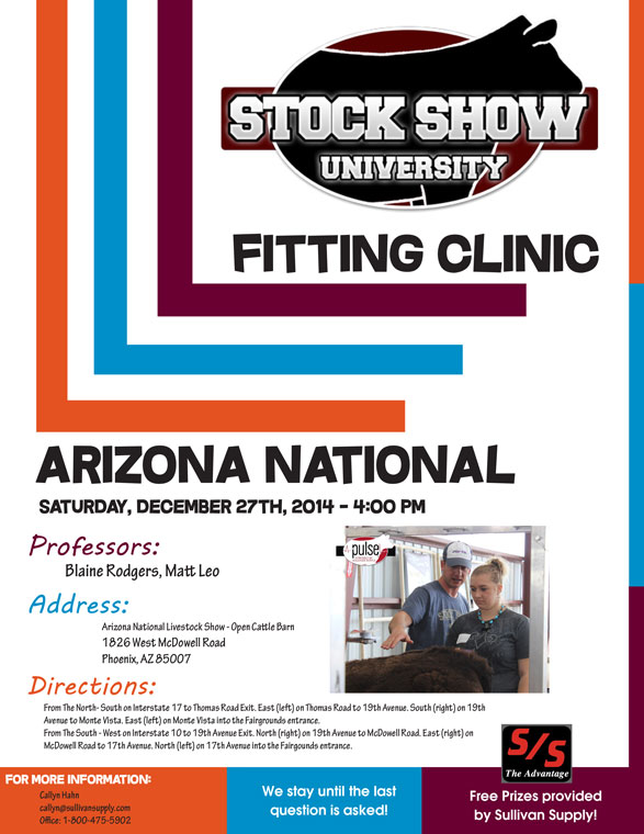 ArizonaNational2