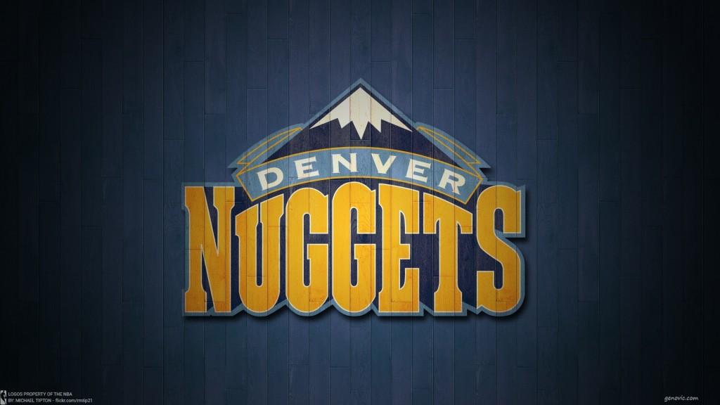Denver-Nuggets