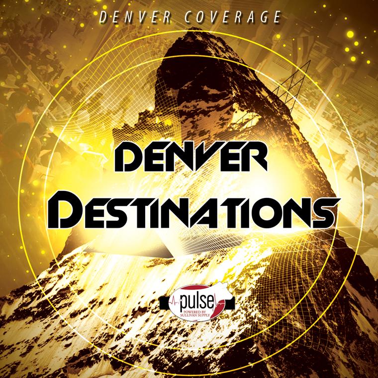 denver_destinations