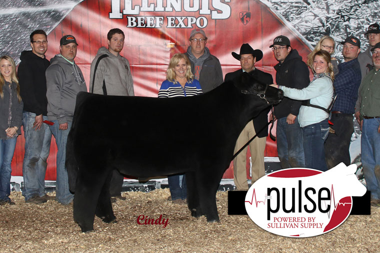 4-4th-OVERALL-STEER,(RES-MAINE)-GRETCHEN-SIMPSON