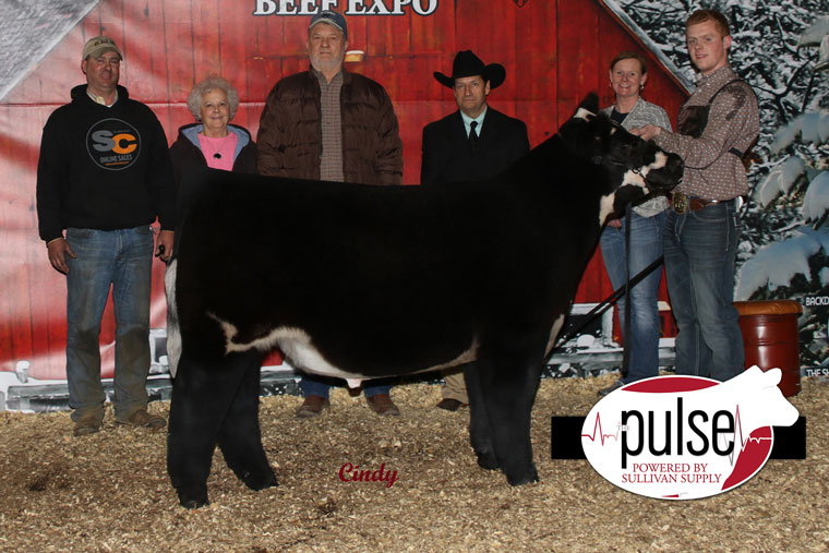 5-5th-OVERALL-STEER,-(CH-SIMM)-ALEC-MEYERS