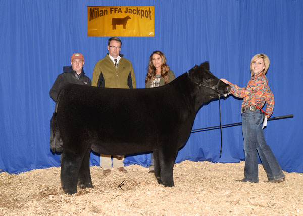 3rd-Overall-Steer-FFA-Ring