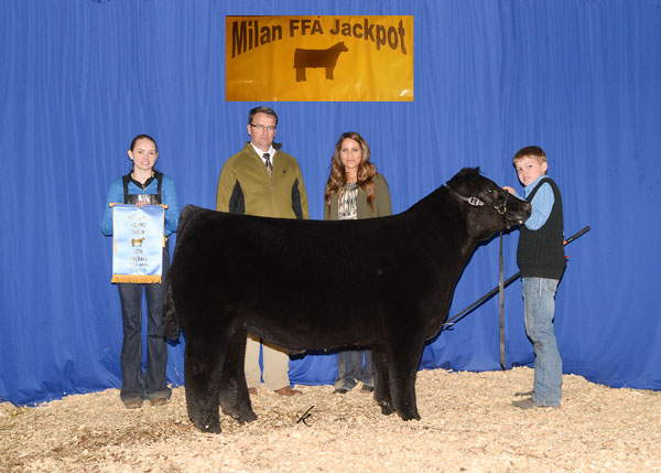 4th-Overall-Steer-FFA-Ring