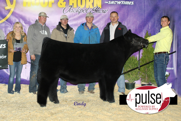 7-RES-GR-CH-STEER-OVERALL,-(RES-CH-XBR)-DALTON-LINE