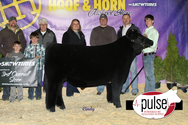 8-3RD-OVERALL-STEER,-(CH-MAINE)-MAX-MCCLURE