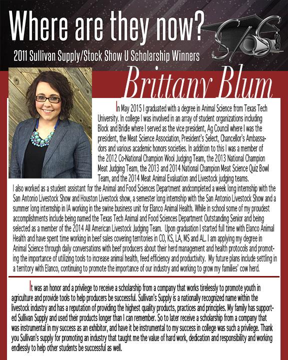 BrittanyBlum_
