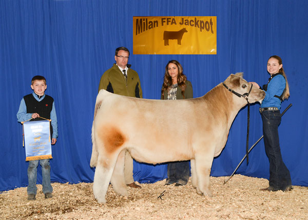 Res-Overall-Steer-FFA-Ring