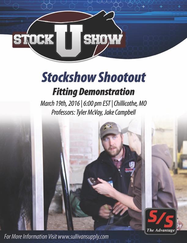 StockshowShootout2016