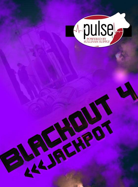 blackout_hype