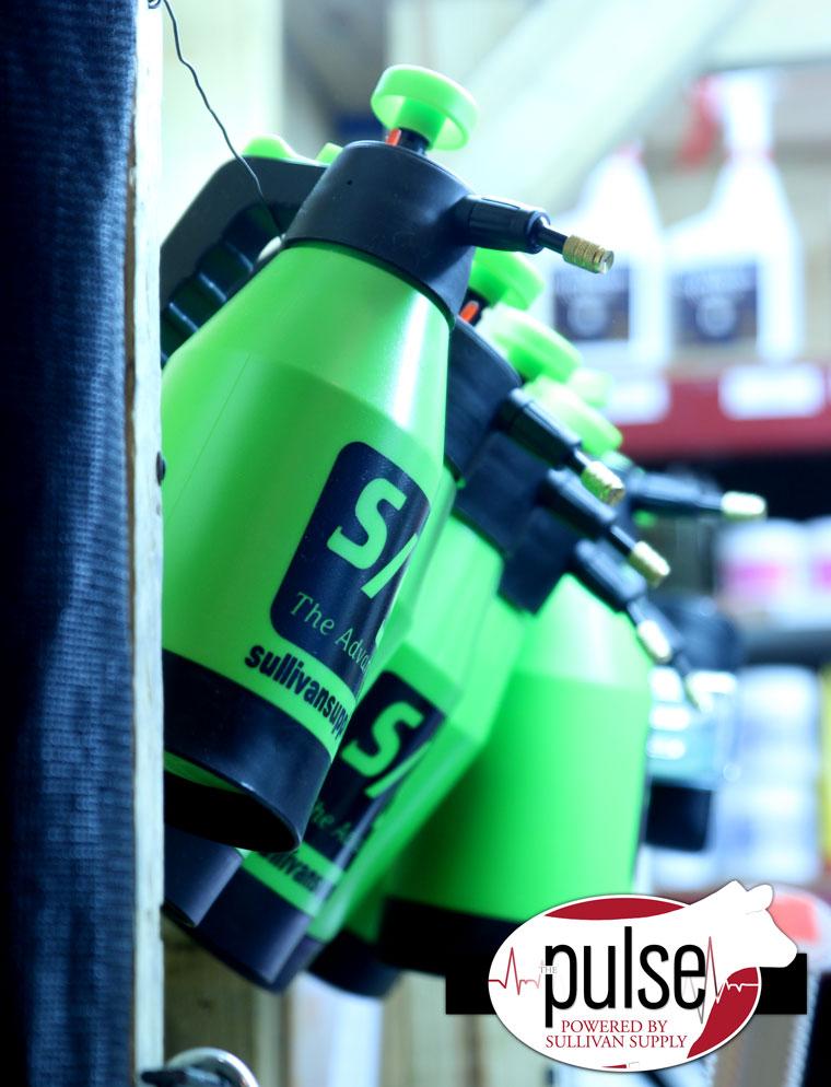 sprayer_IMG_8455