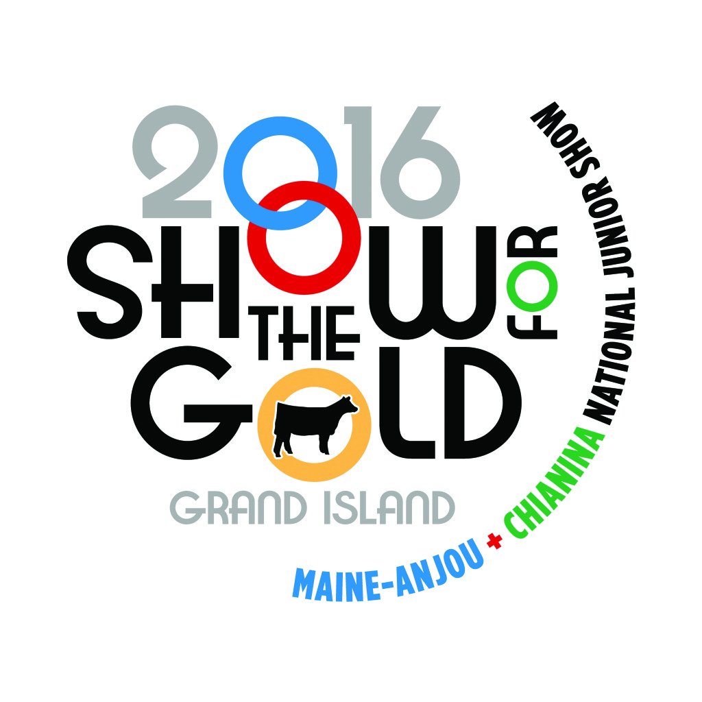2016-Show-For-The-Gold_USE (2)