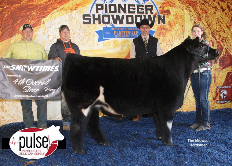 thumbnail_Champion-Chi-Steer-and-Fourth-Overall-Ring-One