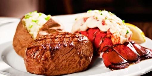 99-ruths-chris-steak-house-dinner-for-2-5545072-regular