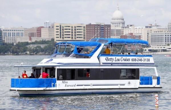 Betty-Lou-Cruises-1