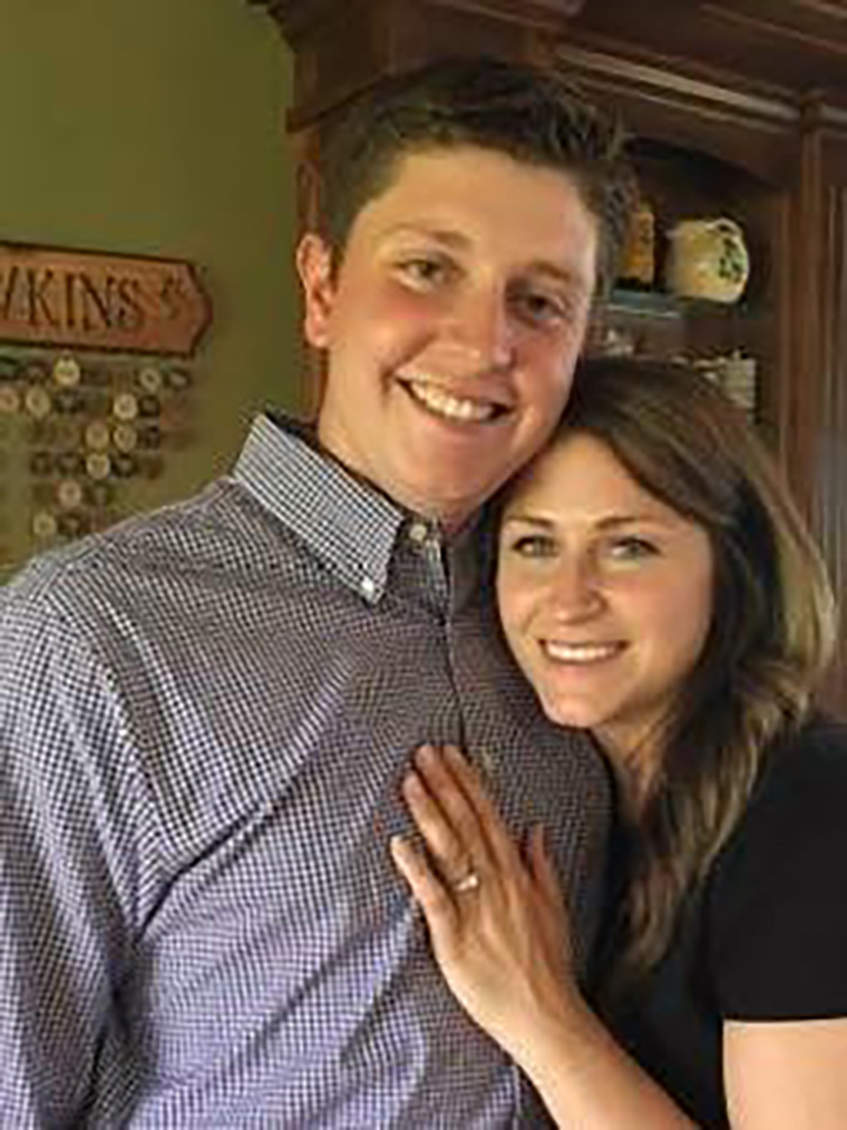 Jensen Engagement