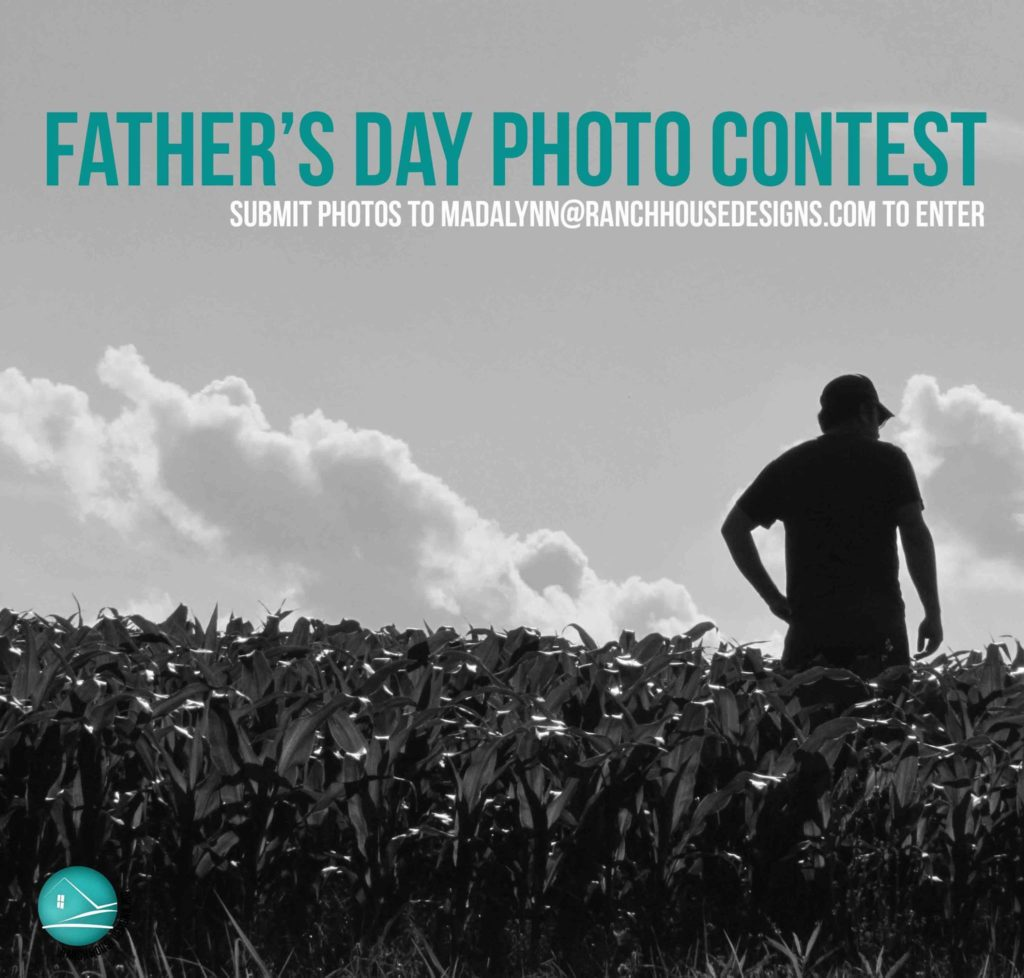 RHD Father's Day Photo Contest
