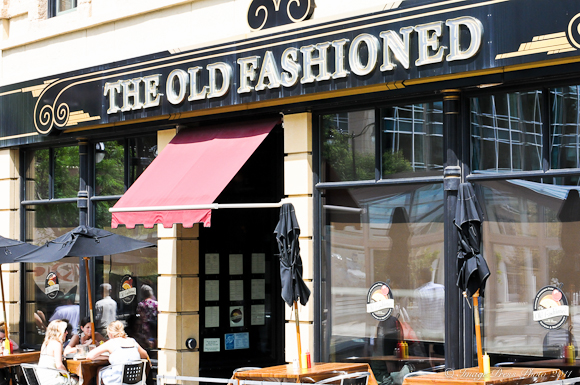 The-Old-Fashioned1