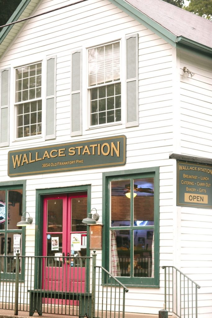 Wallace+Station+02